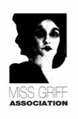 Logo MISS GRIFF