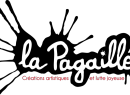 LaPagaille