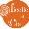 ficelleetCie