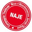 logo NAJE haute definition - copie